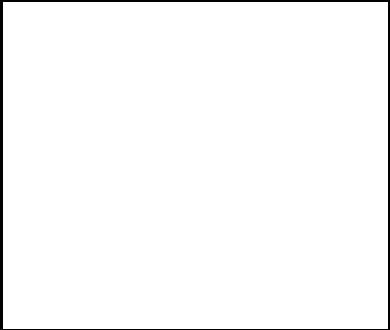 Carbone Master Tailors